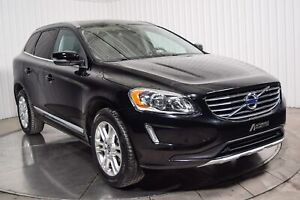 2015 Volvo XC60 T5 CUIR TOIT MAGS