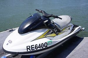 Get on the water today on this Yamaha GP1300R JetSki Mountain Creek Maroochydore Area Preview