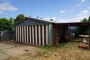 House demolition Pooraka Salisbury Area Preview