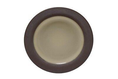 - Sango Canyon Sage 6005 Brown Tan 8.25