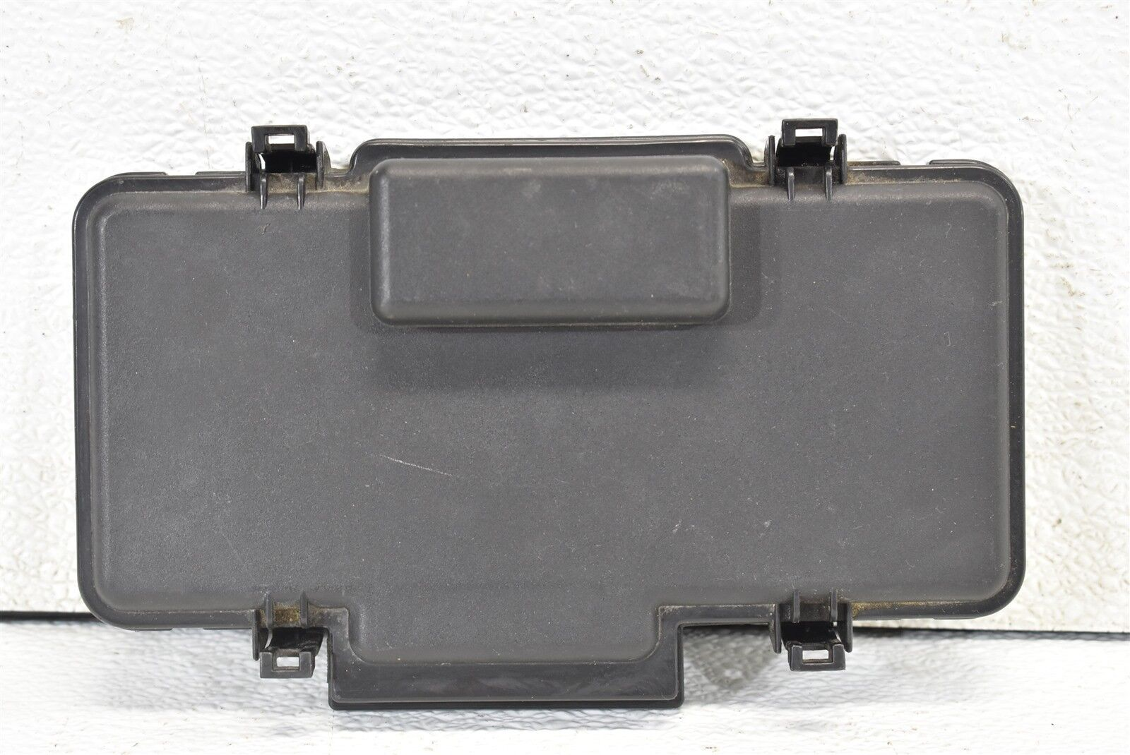 2002-2006 Acura RSX Type S Fuse Box Cover Lid Top Panel 02-06