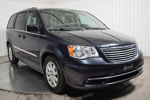 2014 Chrysler Town & Country TOURING STOW N GO MAGS CAMERA DE RE