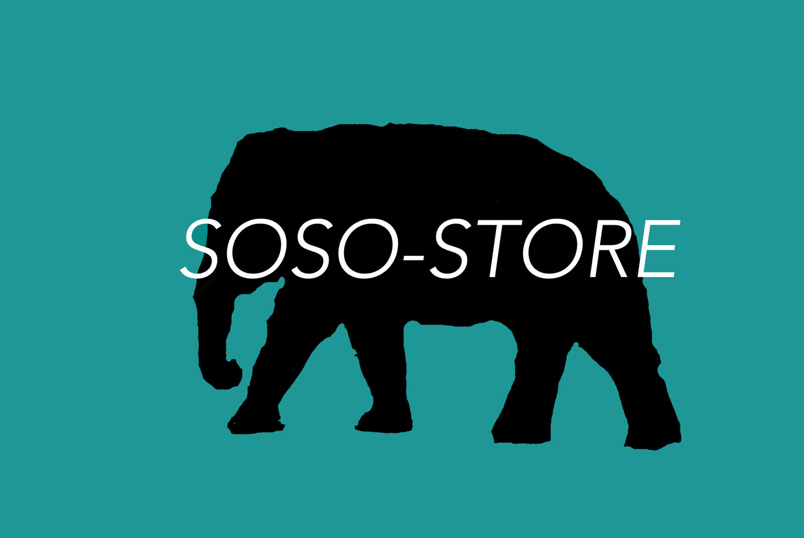 SOSO-STORE