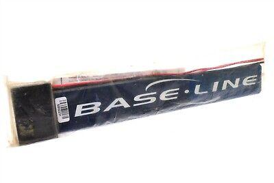 Baseline BiSensor 5315B Soil Moisture Sensor