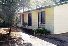 KAPUNDA Neat, Compact Home on Large Alotment Williamstown Barossa Area Preview