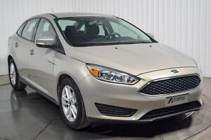 2015 Ford Focus SE A/C MAGS BLUETOOTH