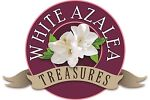 White Azalea Treasures