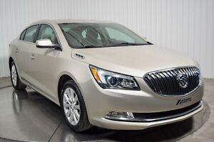 2014 Buick LaCrosse A/C MAGS