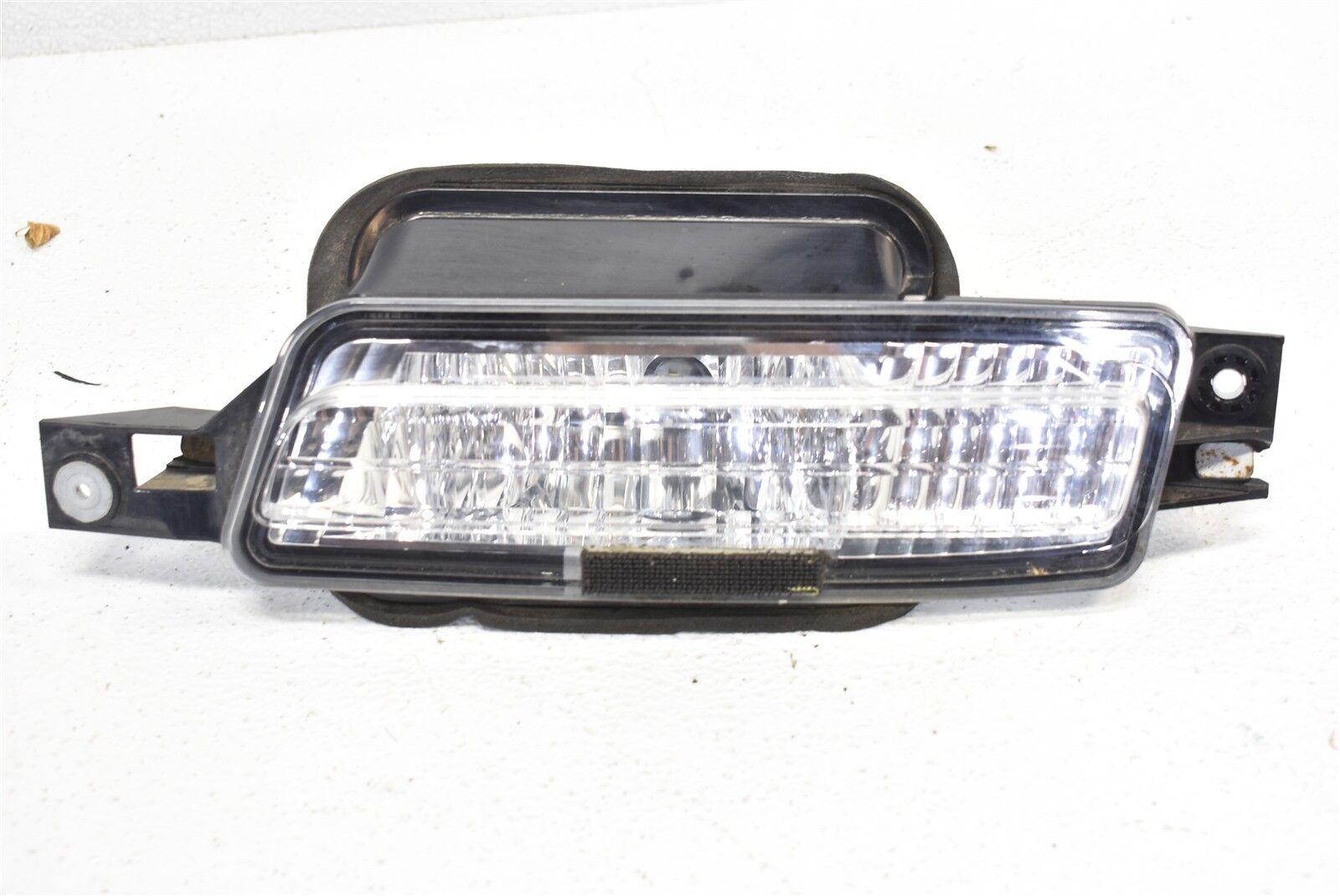 2005-2009 Subaru Legacy GT Rear Dome Center Light Reading Lamp 05-09