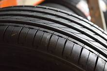 Economic tyre with one year Warranty Dandenong South Greater Dandenong Preview