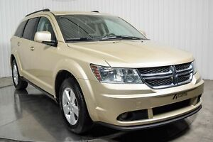 2011 Dodge Journey SXT V6 A/C MAGS 7 PASSAGERS
