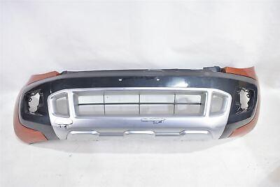 FidgetGear 25 Pcs Front Bumper Stone Deflector Clip A16726 For Ford Explorer Bronco Ranger