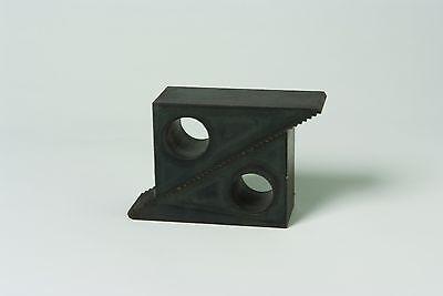 Us Made Steel Step Block Set - 4 Blocks - Northwestern Tools - 37103