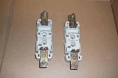 Nh0-ep Ifo Electric Fuse Base Nh0ep Nho-ep Nhoep