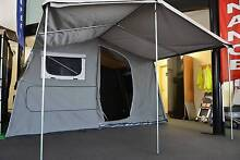 New Off Road Camper Trailer - Drive away Deal, no more to pay Wangara Wanneroo Area Preview