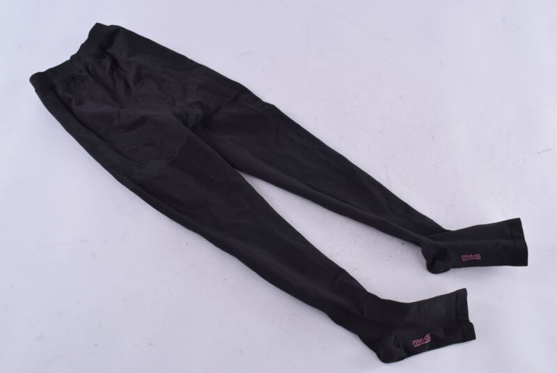 CEP Recovery Compression Tights Women