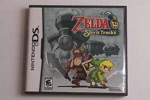 62 Nintendo DS Games - Great Games & Prices! Check Em Out!