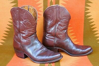 a0e97bc00d81a Western Cowboy Riding Boots - 67 - Trainers4Me