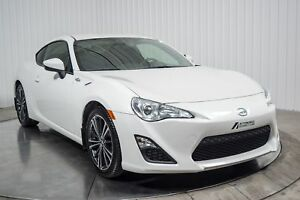 2015 Scion FR-S MAGS AIR CLIMATISE