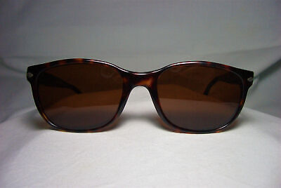 Persol, sunglasses, WayFarer, round, oval, men's, women's, vintage