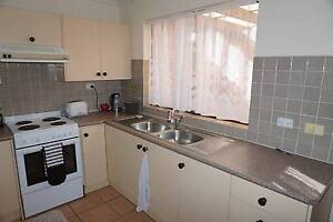 2 Bedroom Duplex with quality air conditioning, large fenced yard Alice Springs Alice Springs Area Preview