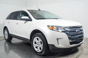 2013 Ford Edge EN ATTENTE D'APPROBATION