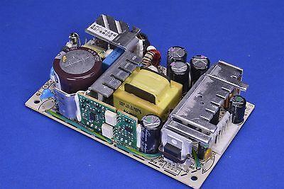 Artesyn Nlp65-9610j Power Supply Acdc Psu 65w 5vdc 15vdc 3 Output 85vac To 264
