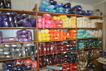 Loose Ends Yarn Store