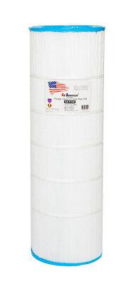 Pentair Clean & Clear 150, R173216, Unicel C-9415 Swimming Pool Filter (Pentair Clean & Clear Cartridge)