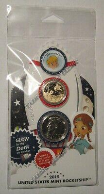 Apollo 17 Astronaut Eugene Cernan & Flag 8x10 Silver Halide Photo Print Other Historical Memorabilia Historical Memorabilia