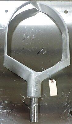 Varimixer 60 Qt Commercial Aluminum Batter Beater