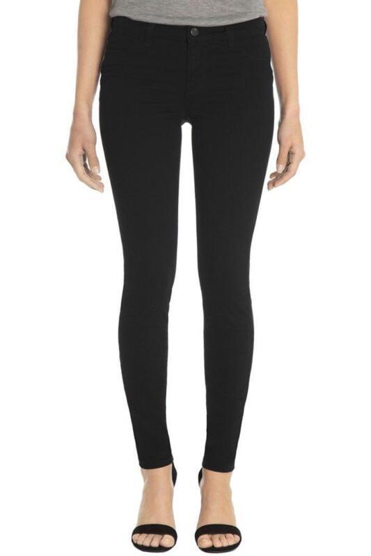 Ebay Womens Jeans