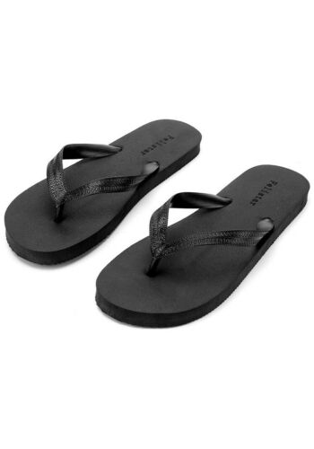 Unisex Flip Flops for Women/Men,Unisex Sandals. 12 US Men /