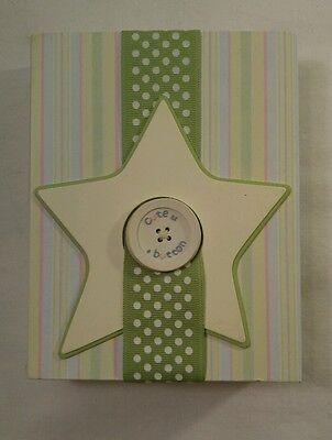 Godchild Gift - Cute as a Button Godchild Gift Set