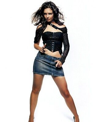 Katie Holmes 8X10 Photo  Color Picture  1422 8 X 10  Free Shipping