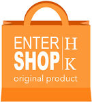 EnterShopHK