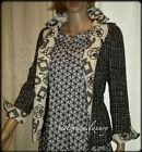 CHANEL Coats & Jackets for Women