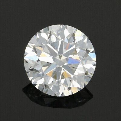 1.95ct Loose Diamond - Round Brilliant Cut GIA Graded Excellent VS2 F Solitaire