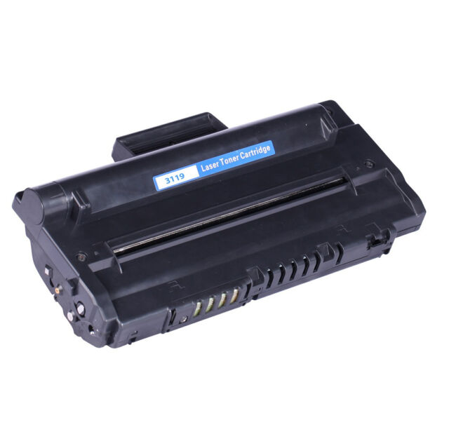 1x LASER TONER CWAA0713 for XEROX WorkCentre WORK CENTRE 3119