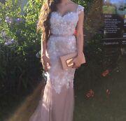 Custom made Suelin dress Guildford Parramatta Area Preview