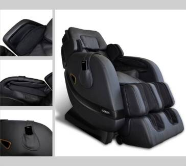 BRAND NEW massage chairs in stock - Melbourne