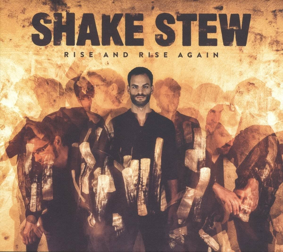 shake stew im radio-today - Shop