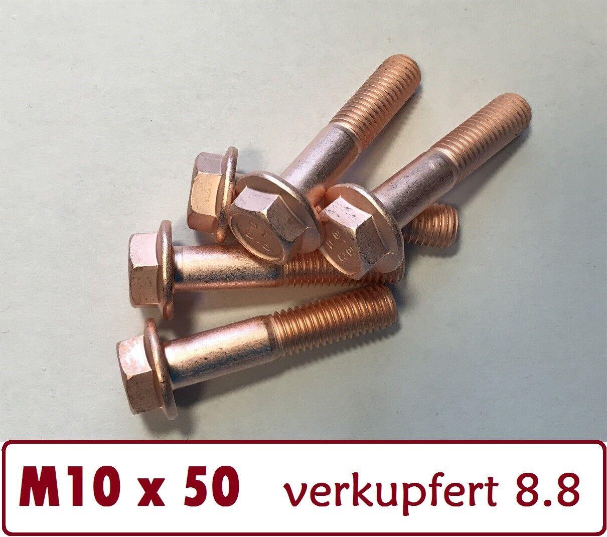 RAL 7024 Trapezblechschrauben 4,8x35
