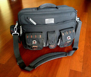 oakley tactical computer bag