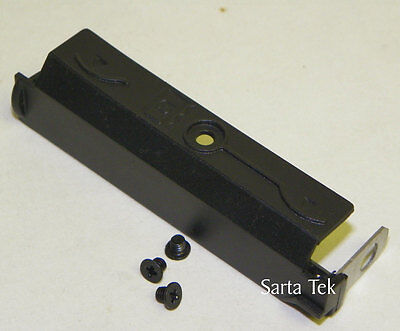 """IBM R50, R51, R52, R50E, R51E, R52E, R50P R51P, R52P Hard Drive Caddy Cover 14""""  for sale  Tampa"""