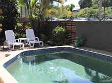 Short term accommodation Cairns Cairns City Preview