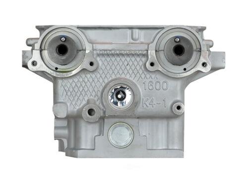 Engine Cylinder Head Atk North America 2631 Reman Fits 03