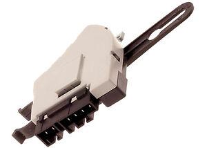 ACDELCO-OE-SERVICE-D841A-Brake-Light-Switch