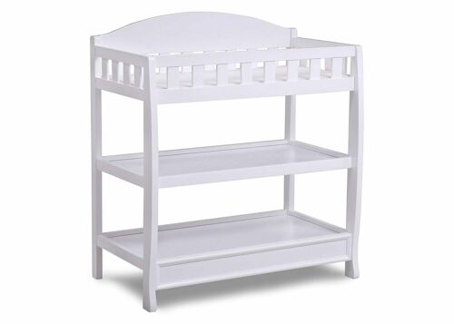 Delta Infant Changing Table 7530-100 - LOCAL PICK UP