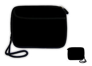 Plain-Black-Soft-Carrying-Case-For-Seagate-Expansion-Backup-Plus-Portable-Drive